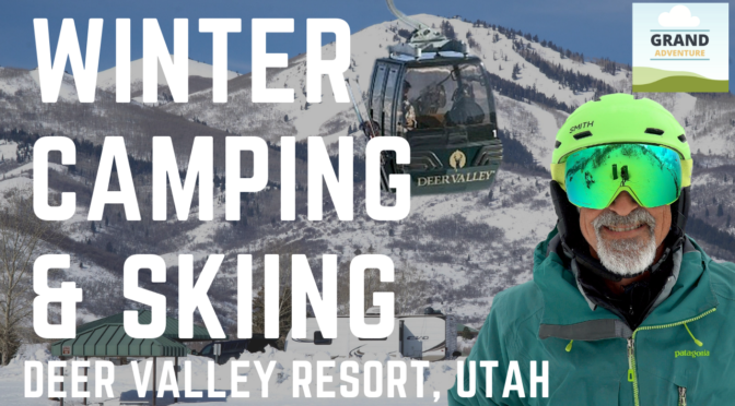 bb4ed4db992c VIDEO  Combining RV Camping and Skiing at Deer Valley